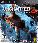 uncharted-2-box-art