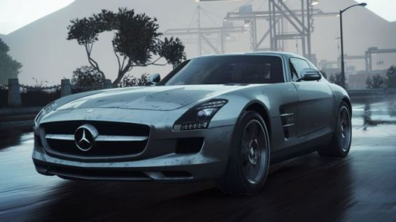 mercedes-benz_sls_amg_need_for_speed_most_wanted_screenshot (1)