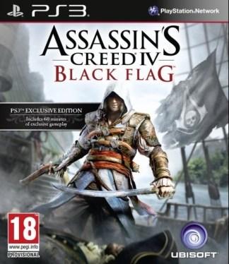assassins-creed-4-ps4