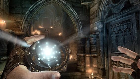 2K13-Apr-4-Thief-Screenshot-009