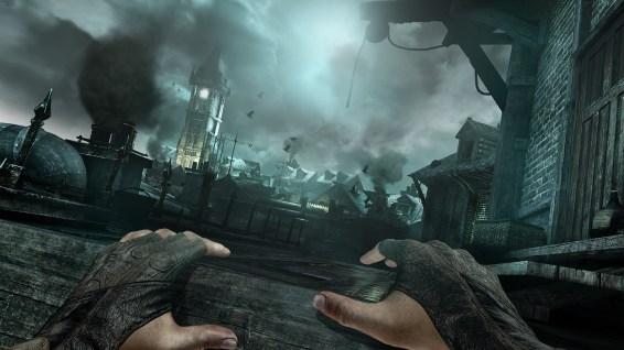 2K13-Apr-4-Thief-Screenshot-013