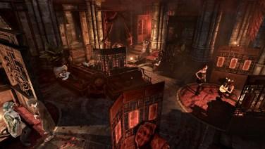 2K13-Apr-4-Thief-Screenshot-020