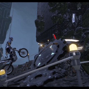 TrialsFusion-welcome_to_the_abyss_screeshot04