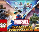 """""""LEGO Marvel Super Heroes 2"""" – Review"""