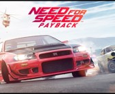 """Need for Speed – Payback"" – Review"