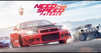 """""""Need for Speed – Payback"""" – Review"""