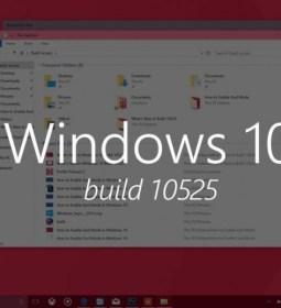 Windows-10-Build-10525-1024x576
