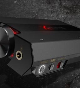 Sound-BlasterX-G5-...