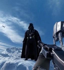 star-wars-battlefront-darth-vader-970x546-c