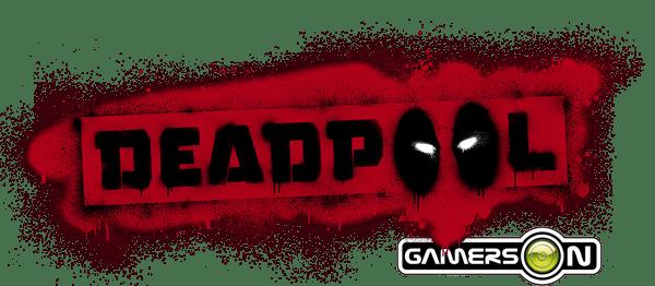 Revista Gamers – On trae para ti los accesorios exclusivos de DEADPOOL