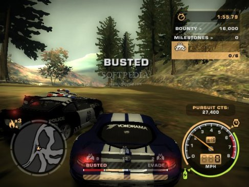 http://i2.wp.com/games.softpedia.com/screenshots/Need-for-Speed-Most-Wanted-Demo_14.jpg?resize=487%2C365