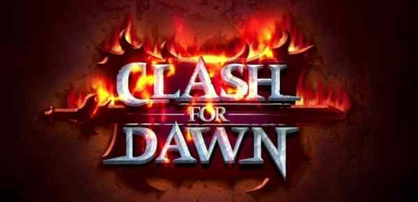 clash-for-dawn-guild-war-for-pc