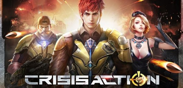 crisis-action-for-pc