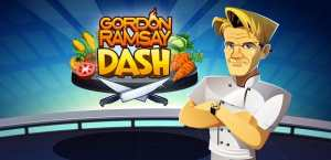 gordon-ramsay-dash-for-pc