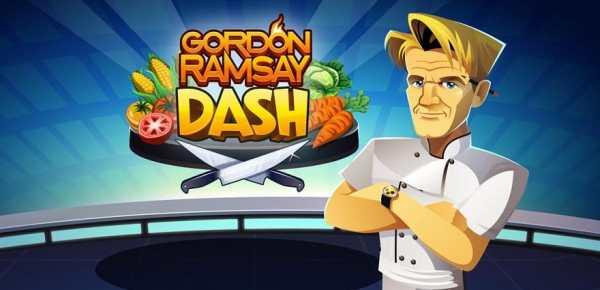 gordon-ramsay-dash-for-pc
