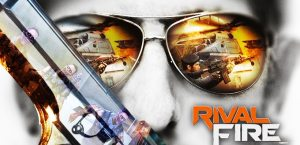 rival-fire-for-pc