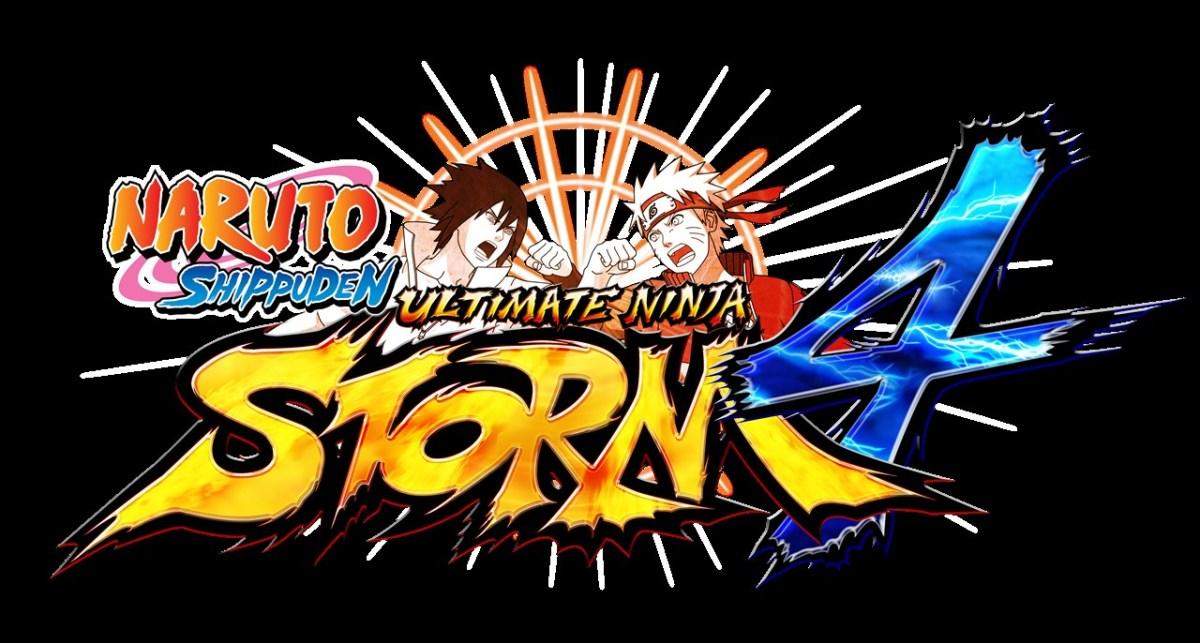 Naruto Shippuden Ultimate Ninja Storm 4 - Review