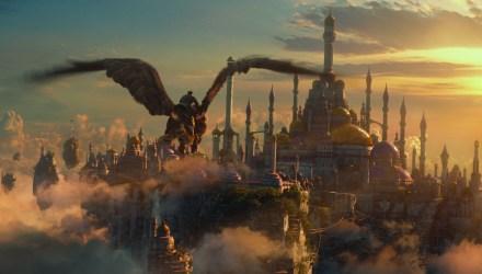 Warcraft-Gallery-04
