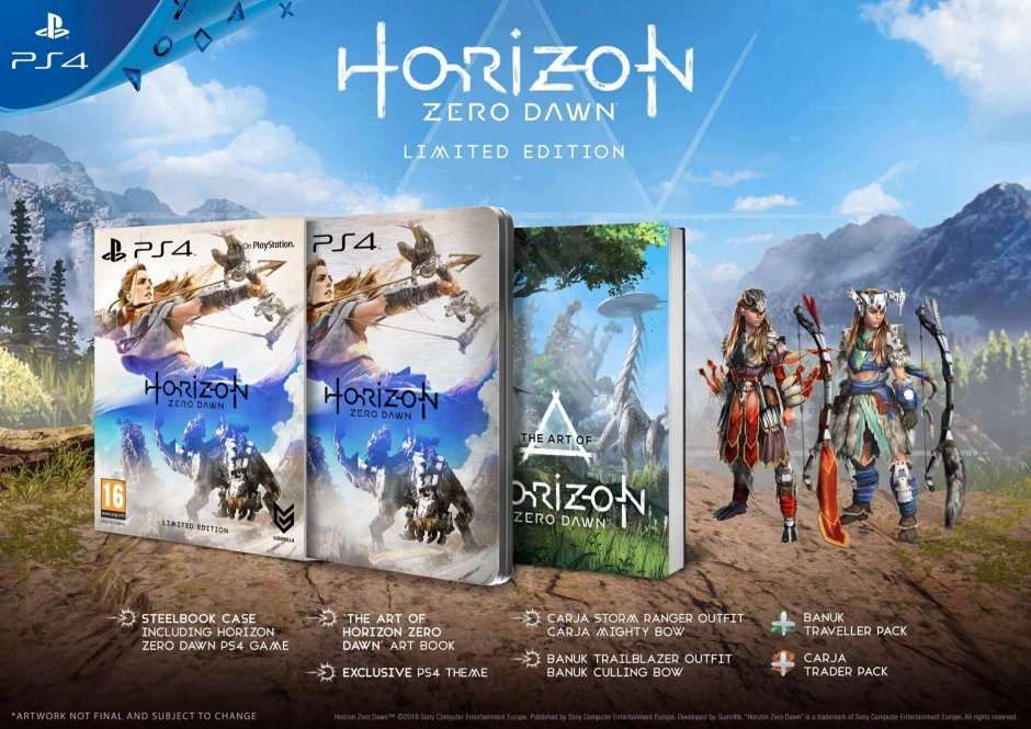Horizon-ZD-Dated-Feb_EU-LE
