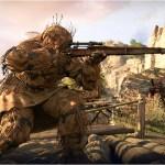 スパチュン『スナイパーエリート3』(PS4/PS3)、Ubisoft『バリアントハート』(One/360)の発売中止が判明