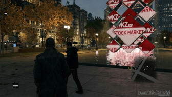 Watch_Dogs_Beta_PS4-5