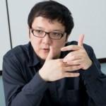 フロム宮崎氏「今のフロム・ソフトウェアにはハイエンドゲームを2本同時に回せるくらいのリソースがある。ブラッドボーンはその内の1本」