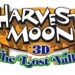 E3で『牧場物語』新作が発表予定-完全にカスタマイズ可能な3D世界が舞台の革新的なロールプレイファームシミュレーション