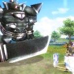 3DS『FFエクスプローラーズ』世界観や冒険の舞台が公開!新たなスクリーンショットや初心者の館(Q&A)も!