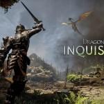 『ドラゴンエイジ:インクイジション』プレイ動画シリーズ「E3デモ」Part1&2が公開