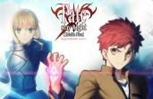 『Fate/stay night [Realta Nua]』、『CoD:Ghost』、『TtT2』、『クリミナルガールズ』など9月の廉価版情報