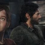 PS4『The Last of Us Remastered』1080pスクリーンショットが公開