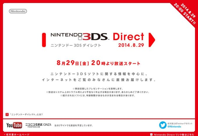 3ds-direct_140829