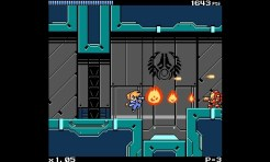 mighty-gunvolt_140820 (4)