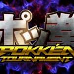 [動画追加]ポケモン×鉄拳の対戦アクション『ポッ拳トーナメント』発表!まずはアーケードで2015年リリース!出して欲しいポケモンをTwitterで募集中