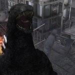キングギドラやビオランテとの死闘も!『ゴジラ-GODZILLA-』第2弾PV東京ゲームショウ2014Ver.公開!