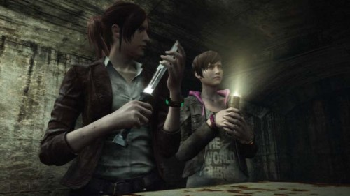 biohazard-revelations-2_140911 (6)