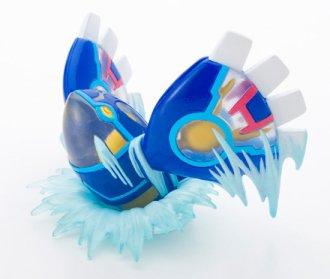 pokemon-oras_figure_140904 (2)