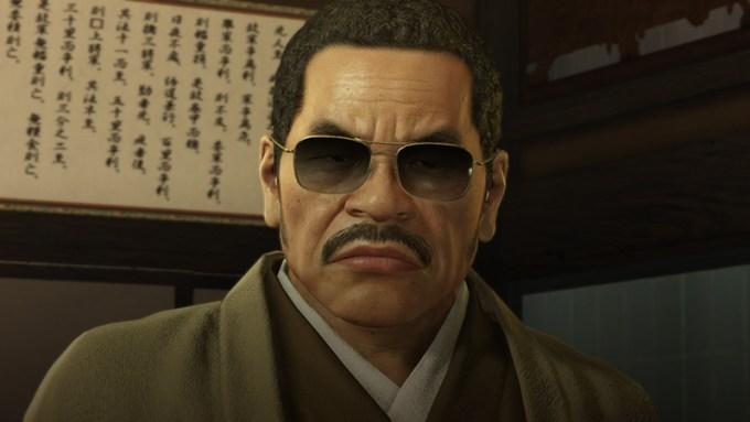 ryu-ga-gotoku-zero-character_140911 (6)