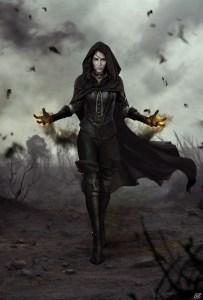 witcher3_140929 (3)