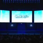 PS Vita『うたの☆プリンスさまっ♪』シリーズ最新作が発売決定