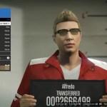 『GTA Online』刷新されたキャラクターカスタマイズ映像が公開