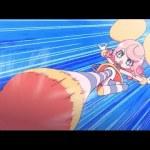 少女とネコの苛烈なバトル!サイバーコネクトツーとアニメ会社スタジオカラーが威信をかけて制作したアニメ映像が公開!(&謝罪)