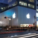 第一線で活躍するデベロッパーのトークイベント「Meet the Developer」が日本で初開催!坂口博信氏と植松伸夫氏がApple Store銀座に登場