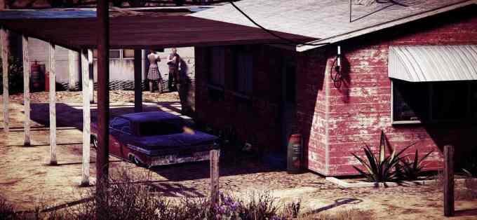 Grand Theft Auto V_20141116073324