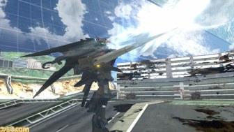 gundam-breaker-2_141120 (9)