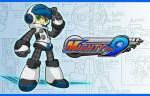 『Mighty No.9』据え置きハード版の配信日が6月21日に決定!