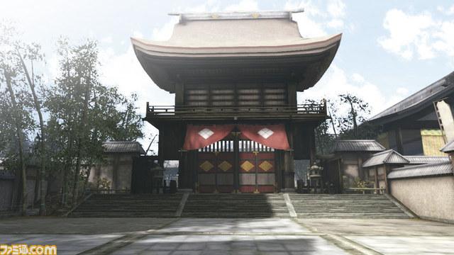 sengokumusou4ii_141120 (3)