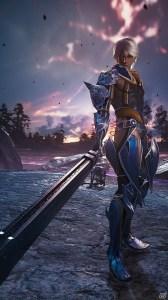 mevius-final-fantasy_141218