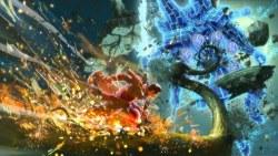 『ナルティメットストーム4』初回出荷でワールドワイド累計130万本を達成!