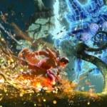 『ナルティメットストーム4』最新のフルHDスクリーンショットが公開!